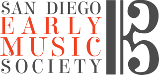 San Diego Early Music Society